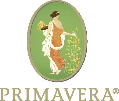 Primavera_Aromatherapie_Aromapflege